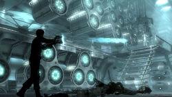 Alien Atomizer.jpg