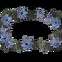 Atx photomode frame florasootflower l.webp