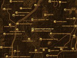 FNV Карта АДМИНИСТРАЦИЯ ТЮРЬМЫ НКР.jpg