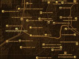FNV Карта НИПТОНСКАЯ ДОРОЖНАЯ СТОЯНКА.jpg