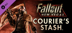 FNV Courier's Stash Steam banner.jpg