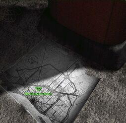 FO2 Navarro map.jpg