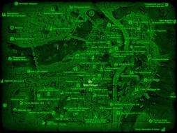 FO4 Пруд Лебедя (карта мира).png