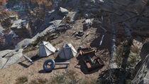 FO76WA Toxic Larrys campsite (10)