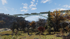 FO76 New River Gorge Bridge full.png