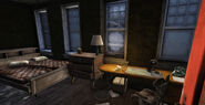 FO76 Sutton (Overseer's house) (1)