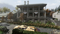 FO76 Whitespring Presidential Cottage (Exterior).jpg