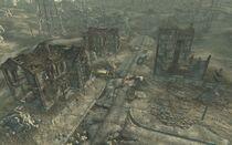 Fallout3 2014-03-01 02-34-46-56
