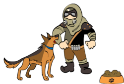 Fo4 Attack Dog.png