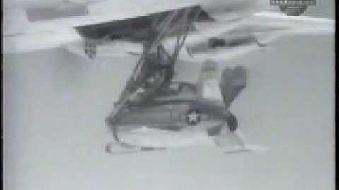 McDonnell_XF-85_Goblin
