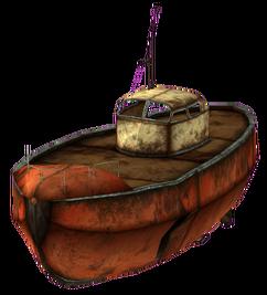 Tugboat 01a.png