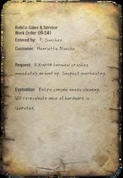 Work order 09-241.png