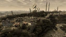 Black Mountain panorama.jpg