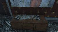 CEH pre-war money1