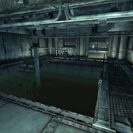 DCTA tunnel south chamber.jpg
