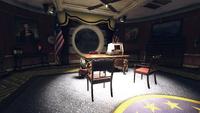 F76 Whitespring Presidential 5