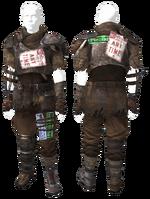 FNVLR ArmorMarkedMenTrooper.png