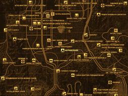 FNV Карта МУРАВЕЙНИК.jpg