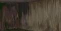 FO2 Raider background
