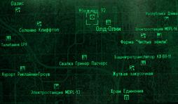 FO3 Vault 92 wmap.png