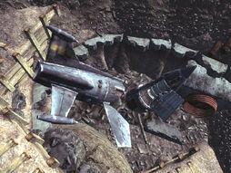 FO3 Wreckage of rockets Delta IX.jpg