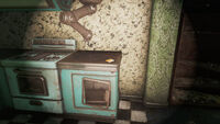FO4-AbandonedHouseCharleston-Recording1