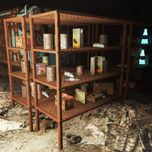 FO4 Federal ration stockpile interior 1.png