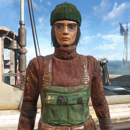 FO4 The Mariner.png