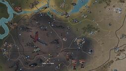FO76 Slurry Run wmap.jpg