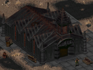 Fo2PP Assets 03