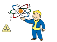 Fo4 Nuclear Physicist.png