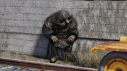 Fo76 Mole Miner 2.png