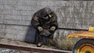 Fo76 Mole Miner 2