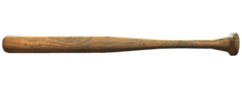 Natural baseball bat fo4.png