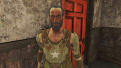 Nuka-World Zachariah.png