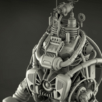 Protectron inner detail.png
