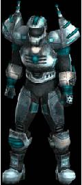 Infobox armor FOBOS/doc