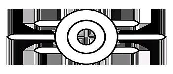 Infobox business/doc