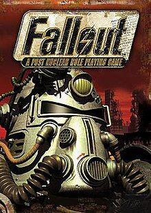 220px-Fallout.jpg