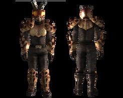 Antagonizer costume.png