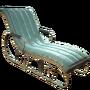 Atx camp furniture chair wavywillards deck lounger l.webp