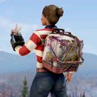 Atx entm skin backpack cooler hazmat c2