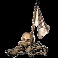 Atx skin lootbag raider conquest l