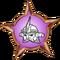 Badge-2512-0