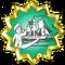 Badge-2679-7