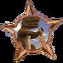 Cepillador del Dinosaurio Dinky