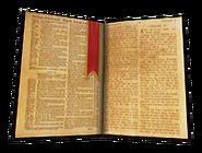 FNVHH NVDLC02 BookScripture