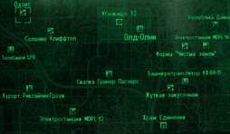 FO3 Oasis wmap.png