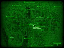 FO4 Полицейский участок Мальдена (карта мира).png