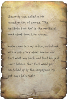 FO4 Earl Sterling Case Notes Page 2